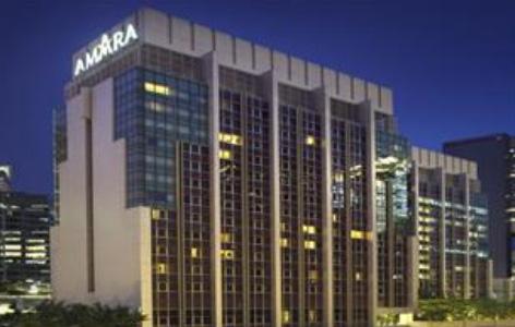 Amara-Hotel